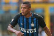 La Fiorentina avance pour Dalbert