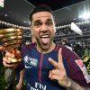 Officiel : Daniel Alves annonce son départ du PSG !