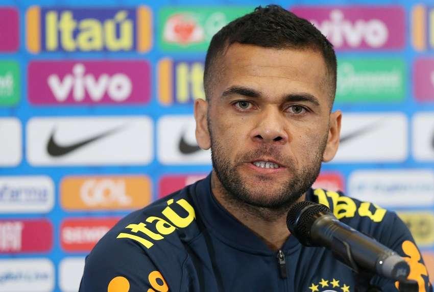PSG : Alves et Buffon ont des offres