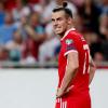Real Madrid : un club veut doubler le salaire de Gareth Bale mais&