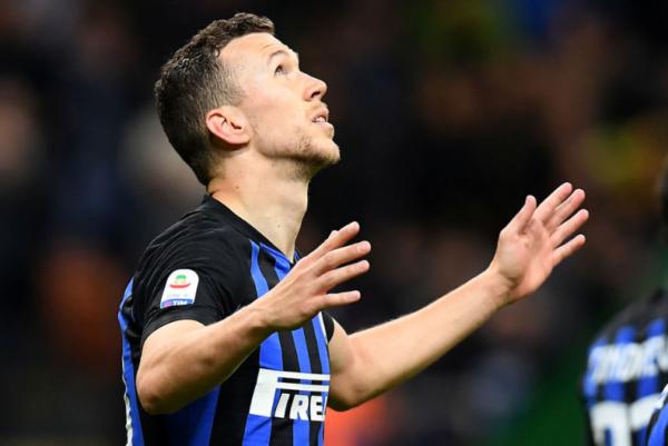 Inter Milan : des nouvelles pistes anglaises pour Ivan Perisic