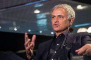 Real Madrid : José Mourinho bientôt de retour ?