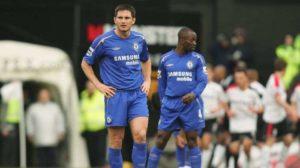Officiel : Claude Makelele fait son retour à Chelsea