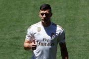 Real Madrid : une recrue vers la sortie ?