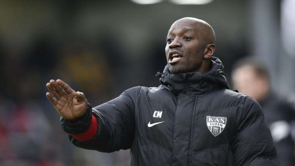Chelsea : Makelele va rejoindre l'organigramme du club