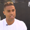 Real Madrid : Mariano veut rester