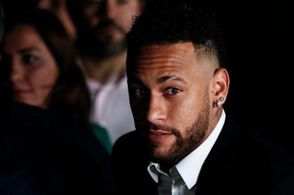 Le FC Barcelone va se déplacer pour Neymar