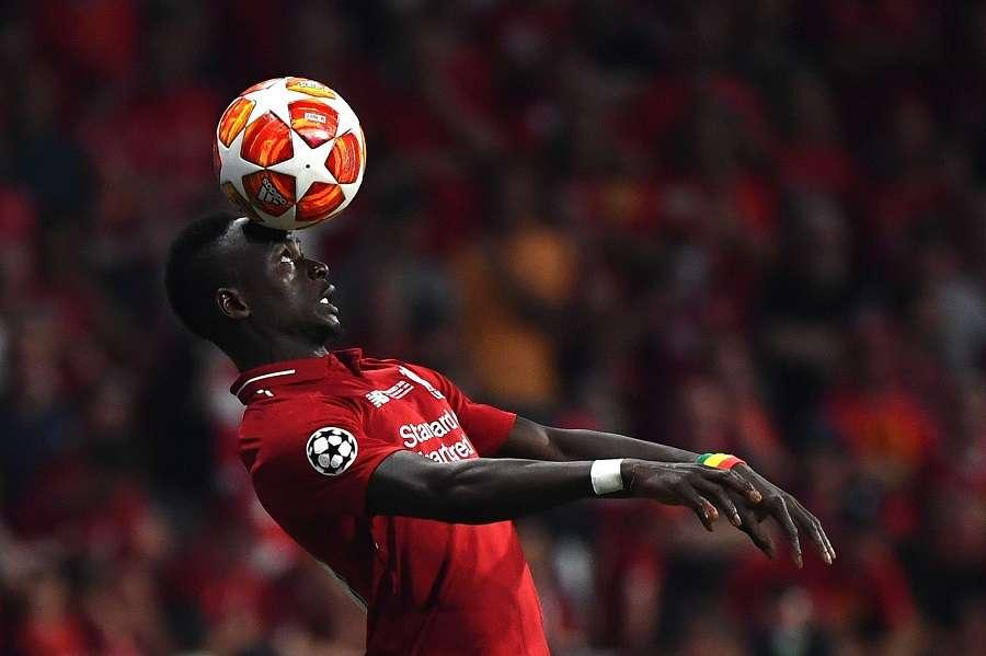 Champions League : les meilleurs milieux et attaquants 2018/2019