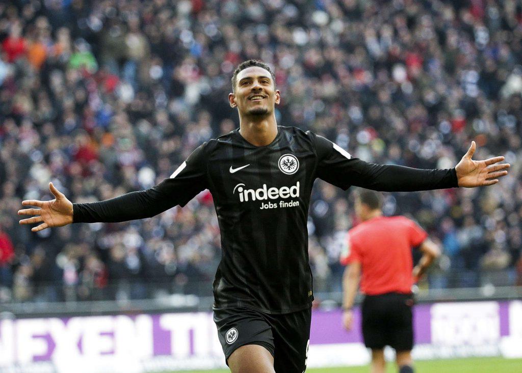 Man Utd : un nouvel attaquant français supervisé ?