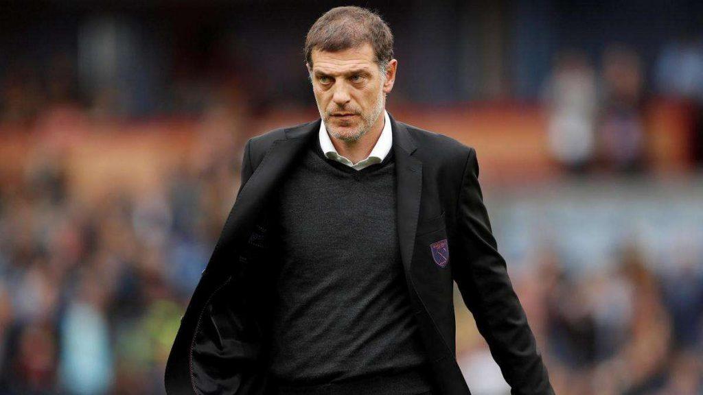 Officiel : West Brom dévoile son nouveau manager