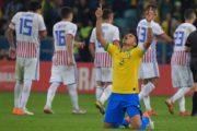 PSG : le sort de Thiago Silva scellé en interne ?