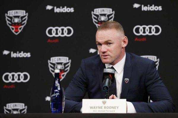 Man Utd : les conseils de Rooney pour le mercato