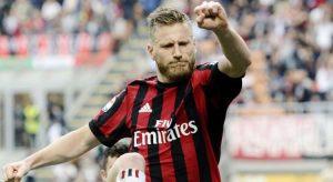 AC Milan : Ignazio Abate en route vers un promu ?