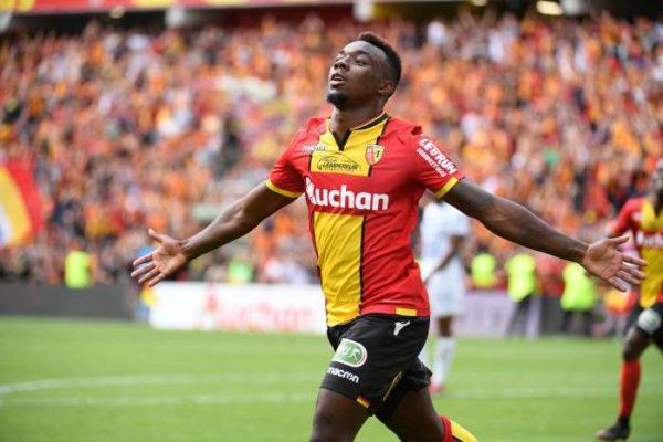 Le FC Metz va signer une quatrième recrue !