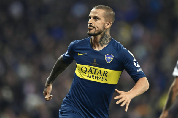 OM : Benedetto, c'est (enfin) imminent