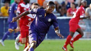 Officiel : Toulouse blinde un espoir