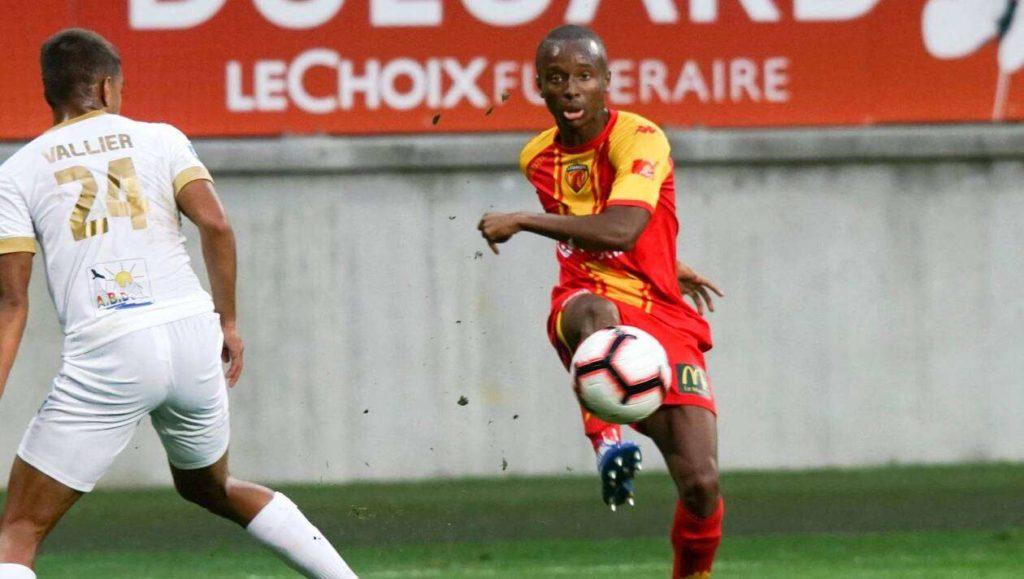 OM : un ailier de Ligue 2 dans le viseur