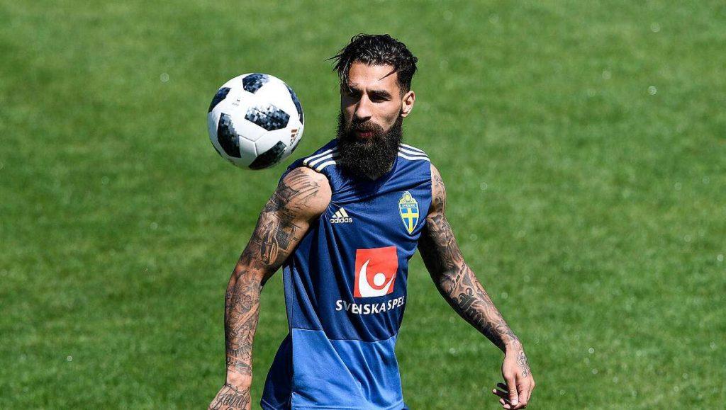 TFC : Durmaz aimerait retourner en Turquie