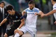 Lazio Rome : Durmisi en Turquie ?
