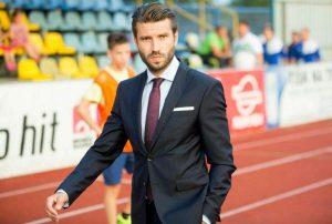 Officiel : Amiens tient son entraîneur