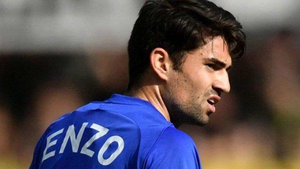 Officiel : Zidane cherche un club