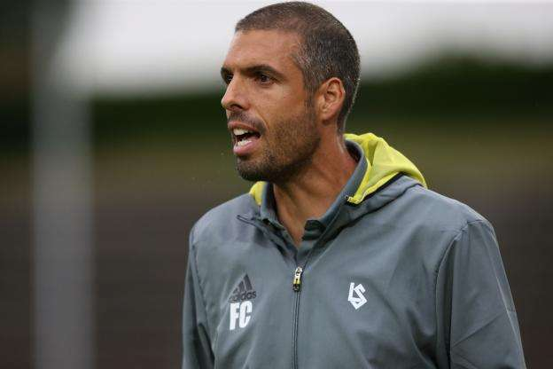 Fabio Celestini bientôt en Ligue 1 ?