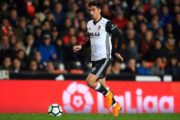Manchester United : deux nouveaux joueurs du FC Valence dans le viseur