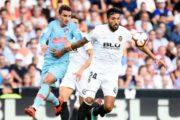 AS Roma : un défenseur argentin dans le viseur