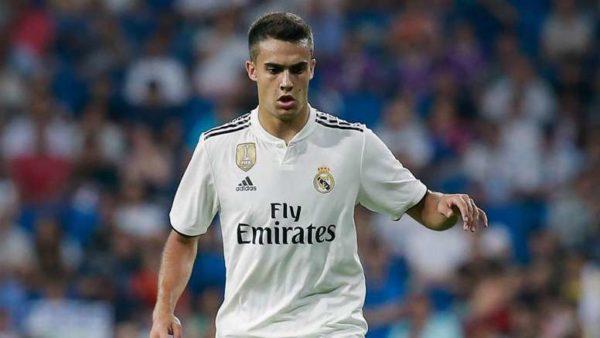 Real Madrid : un départ se précise en défense
