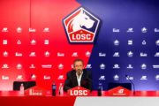 LOSC : plusieurs joueurs envoyés au Portugal ?