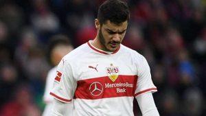 AC Milan : un jeune talent turc pour renforcer la défense ?