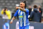 Inter Milan : Conte veut Lazaro