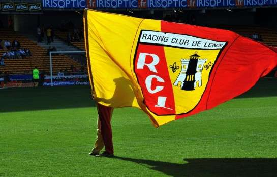 RC Lens : le club prépare son mercato