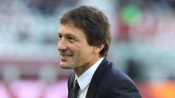 PSG : Leonardo abandonne trois dossiers