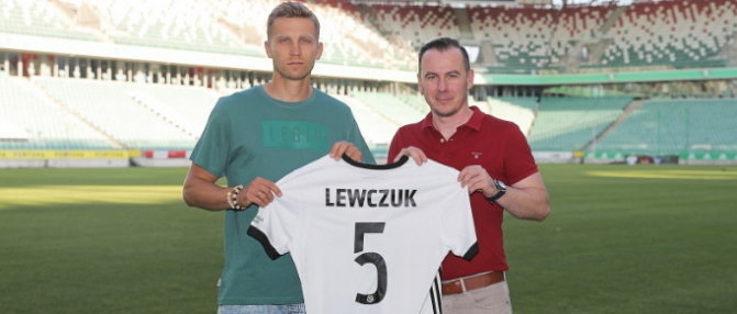 Officiel : Lewzuck quitte Bordeaux
