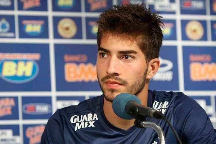 Real Madrid : Lucas Silva définitivement transféré ?