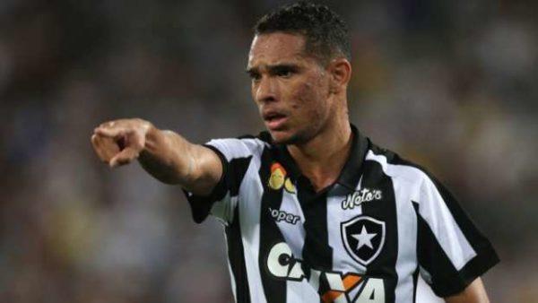 L'AC Milan vise un jeune Brésilien