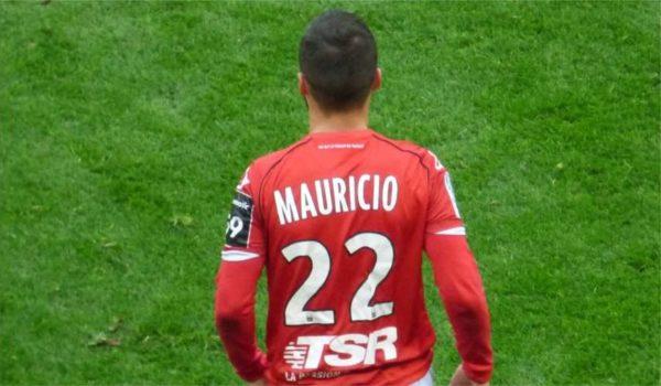 Officiel : le RCL s'offre un Valenciennois