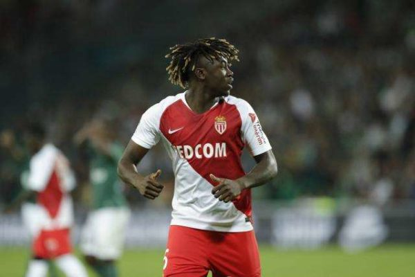 Monaco va signer deux Héraultais et prêter N'Doram