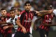 PSG : une offre de 20 millions pour Lucas Paqueta ?