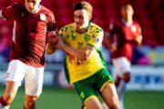 L'OL et le BVB se disputent un joueur de Norwich