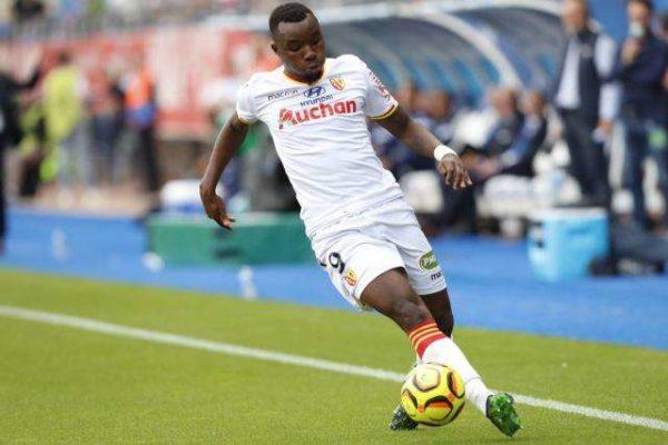 Officiel : le FC Metz accueille un joueur de Man City