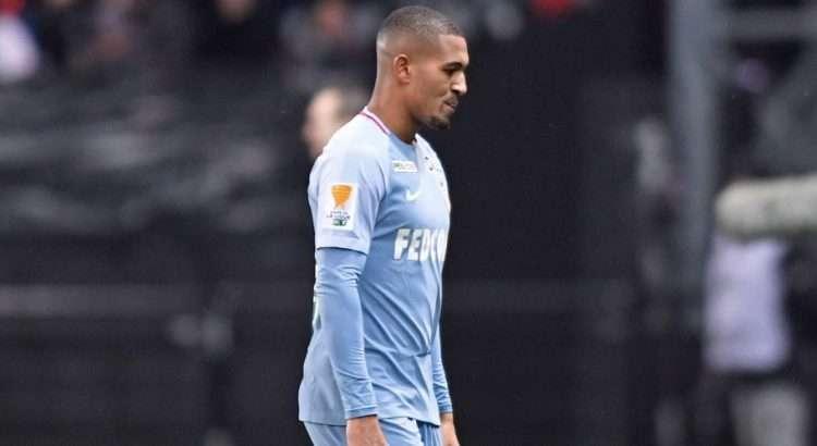 William Vainqueur tout proche de rester en Ligue 1