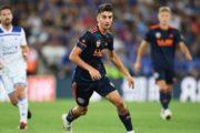 Manchester United : un plan B en cas d'échec avec Jadon Sancho