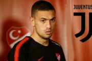 Juventus : le prix de Merih Demiral connu