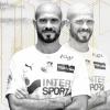 Officiel : Christophe Jallet évoluera à Amiens cette saison