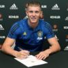 Officiel : Dean Henderson prolonge à Man Utd