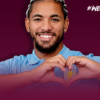 Officiel : Douglas Luiz quitte Man City pour un autre club de Premier League