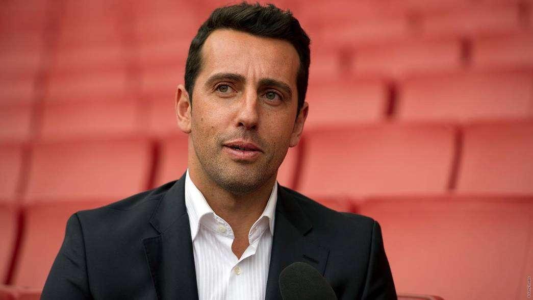 Officiel : Arsenal nomme enfin son nouveau directeur technique !