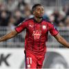 Bordeaux : François Kamano ciblé par un club italien